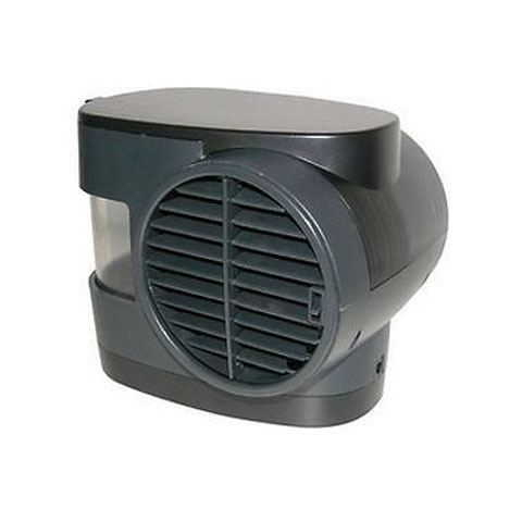 Air Cooler housing molding/mould